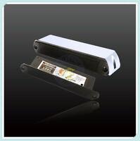 BEA Focus2 Recessed Infrared Presence Sensor 10FOCUS 2-111