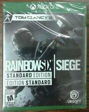 rainbow six siege account | eBay