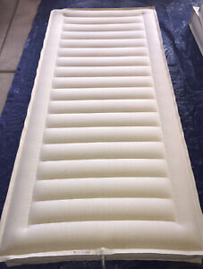 Sleep Number S 274 E-KING Size Mattress One Half Air Chamber Bladder Used