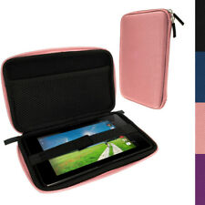 ROSA EVA Hard Carry cover per Acer Iconia One 7 B1-730HD Manicotto Custodia Protettiva
