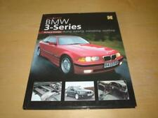 Paper 3 Series Car Owner & Operator Manuals