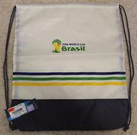 """BRAND NEW Adidas """"Sackpack"""" Backpack Sack Gym Soccer Bag Pack CHOICE COUNTRY!!!"""