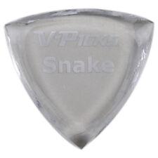 V-Picks Snake Pointed Guitar Pick