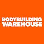 BodybuildingWarehouse