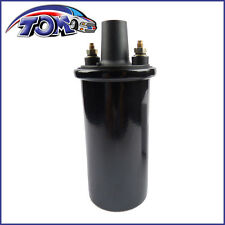 BRAND NEW IGNITION COIL FOR FORD JEEP LINCOLN MERCURY AMERICAN MOTORS