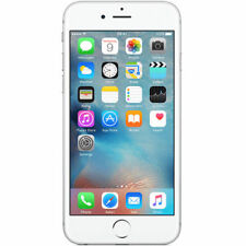 Apple Orange Network 16GB 3G Mobile Phones & Smartphones