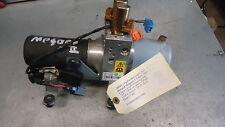 Pompe hydraulique de la pompe hydraulique haut Renault Megane II E84871789 1.9dC