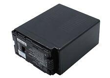 High Quality Battery for Panasonic AG-AC130A VW-VBG6 VW-VBG6GK VW-VBG6-K UK