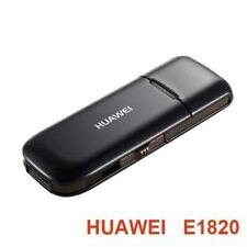 CHIAVETTA INTERNET 3G 28.8 - HUAWEI E1820