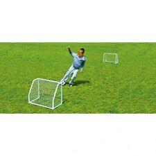 Buts de Soccer Pour Enfants