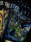 Aliens 1 2 3 4 5 6 (of 6) (1988) ^6 Book Lot^ Dark Horse Comics! 1st Appearances