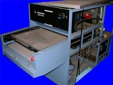 Tamarack Circuit Board Exposure System Model 161B Sold As Is , Missing Covers