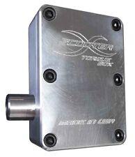 Performance Exhaust Pipe 49cc X-treme XG 470 499 505 550 XG499 XG505 gas scooter