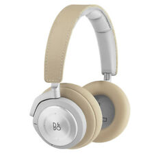 Bang & Olufsen Beoplay H9i - Wireless, Noise Cancelling Headphones - Natural