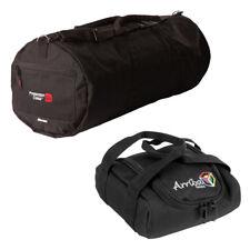 "Custom Fit Gator Cases GP-HDWE-1350 Durable Drum Hardware Bag 13""X50"" Arriba Bag"