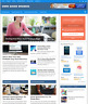 HOME BASED BUSINESS - Niche Website Business For Sale - Newbie Friendly