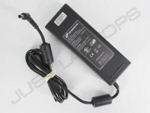 Genuino Fsp FSP096-AHA 9NA0960306 FSP096-DMAD1 9NA0960601 Adaptador AC