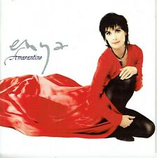 CD - ENYA - Amarantine