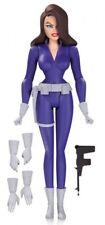 The New Batman Adventures figurine Talia Al Ghul 15 cm DC Comics 340845