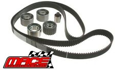MACE TIMING BELT KIT SUBARU LIBERTY BE BH EJ201 EJ251 SOHC 2.0L 2.5L F4