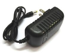 Power Supply Adapter US plug 2000mA 12V 2A DC switch For CCTV Camera
