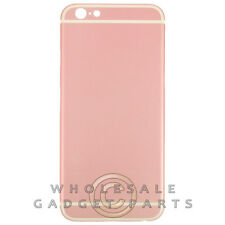 Door for Apple iPhone 6 CDMA GSM Pink Rear Back Panel Housing Battery Cover Part