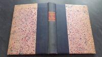 Louis Madelin Talleyrand Flammarion 1944 Ex-Libris/Retrato En Frontispicio ABE