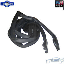 73-77 GM A Body Roofrail Roof Rail Weatherstrip Seals 5035 SoffSeal USA MADE