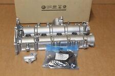 VW Audi 1.4 Timming Chain Repair kit 03C198229A New Genuine VW part