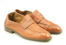 Original Vintage Schuhe für Herren aus Leder günstig kaufen