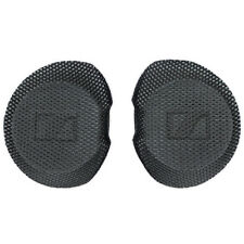 Sennheiser HD 800 Replacement Spare Part Inner Disc Dust Protector Pair (534410)