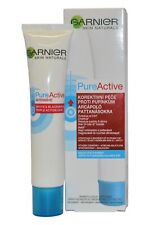 Garnier Pure Active Spots & Blackhead Treatment 40ml