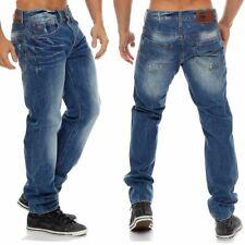 G-Star Herren Jeans 3301 Regular Straight Wisk Denim NEU Hose Herrenjeans