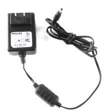 Philips 100-50-AA200 AC Adapter for Philips Dual Alarm Clock AJ3270D/17