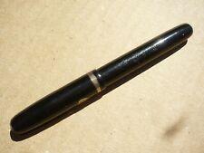 Vintage Moore Fountain Pen No. 94-A Fine
