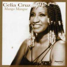 CD musicali, della musica del mondo, in latino-americana