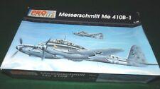 Monogram - Pro-Modeler 1/48 Messerschmitt Me410B-1 Hornet Heavy Fighter - NIOB