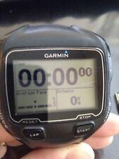 Garmin 910XT Watch with USB ANT Stick