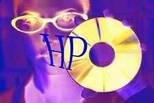HP Pavilion N3380 N3390 8200 DV5000 CD DVD set Bring back to live your laptop!