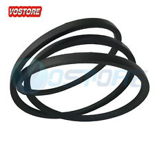 "Deck Belt For Toro Time Cutter Z5000 Z5020 Z5030 50"" Deck Lawn Mower 110-6892"