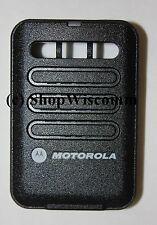 Motorola Minitor VI RHN1006B RHN1006 Front Cover Housing Kit **NEW OEM**