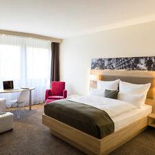 3Tg Kurzurlaub im Bergischen Land Hotel Best Western Plus Parkhotel Velbert ★★★★