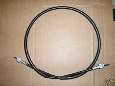 SPEEDO CABLE CHINESE SCOOTER PARTS YIYING BENZHOU