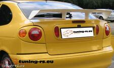 RENAULT MEGANE COUPE REAR BOOT SPOILER tuning-rs.eu