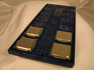 AMD  Opteron 8354 OS8354WAL4BGH  *NEW* Quad Core Socket F