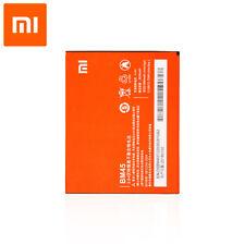 Bateria original para Xiaomi Redmi Note 2 (3.8V, 3020 mAh, BM45)