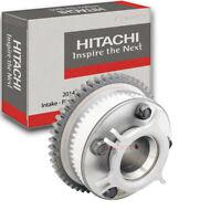 Hitachi Right Intake Variable Timing Sprocket for 2014-2018 Infiniti Q70 uk