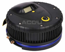 2018 Michelin 12259 12v Car Bike Tyre Air Compressor Inflator With Digital Gauge