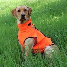 ElimiTick Dog Vest