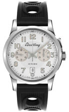AB141112/G799-200S | BRAND NEW BRIETLING TRANSOCEAN CHRONOGRAPH 1915 MENS WATCH